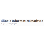 Illinois Informatics Institute