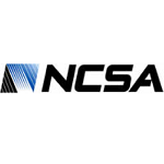 National Center for Supercomputer Applications (NCSA) - University of Illinois Urbana-Champaign