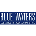 Blue Waters Sustained Petascale Computing University of Illinois Urbana Champaign